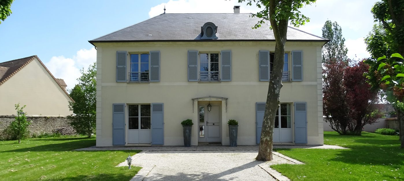 agence-immobiliere-plaisir