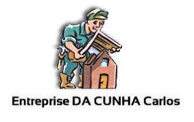 ENTREPRISE DA CUNHA CARLOS