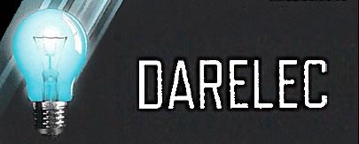DARELEC