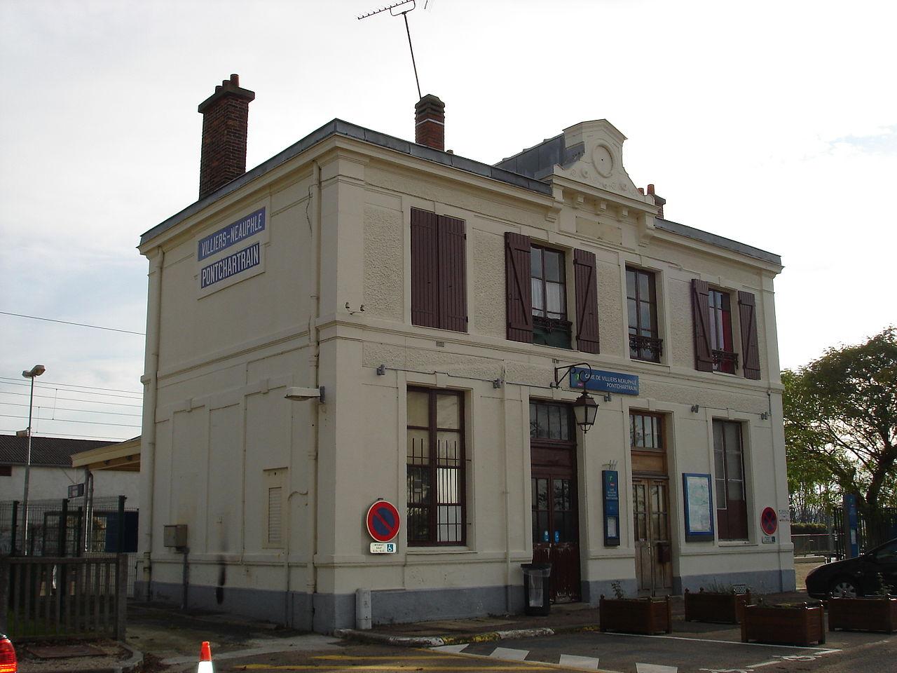 gare_de_villiers_-_neauphle_-_pontchartrain