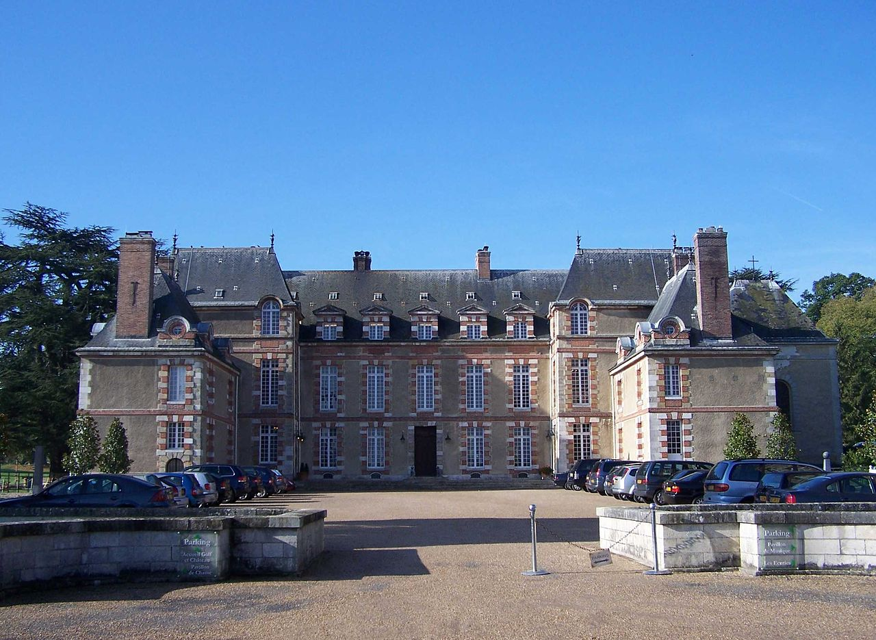 le_tremblay-sur-mauldre_chateau