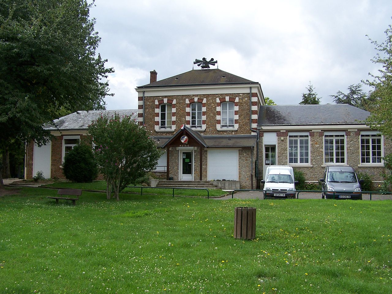 saint-germain-de-la-grange